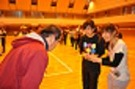 スポーツ交流会3.jpg