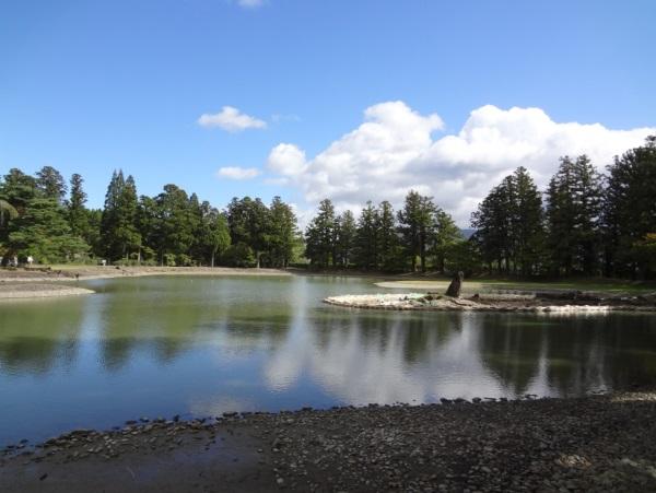 大泉が池.jpg