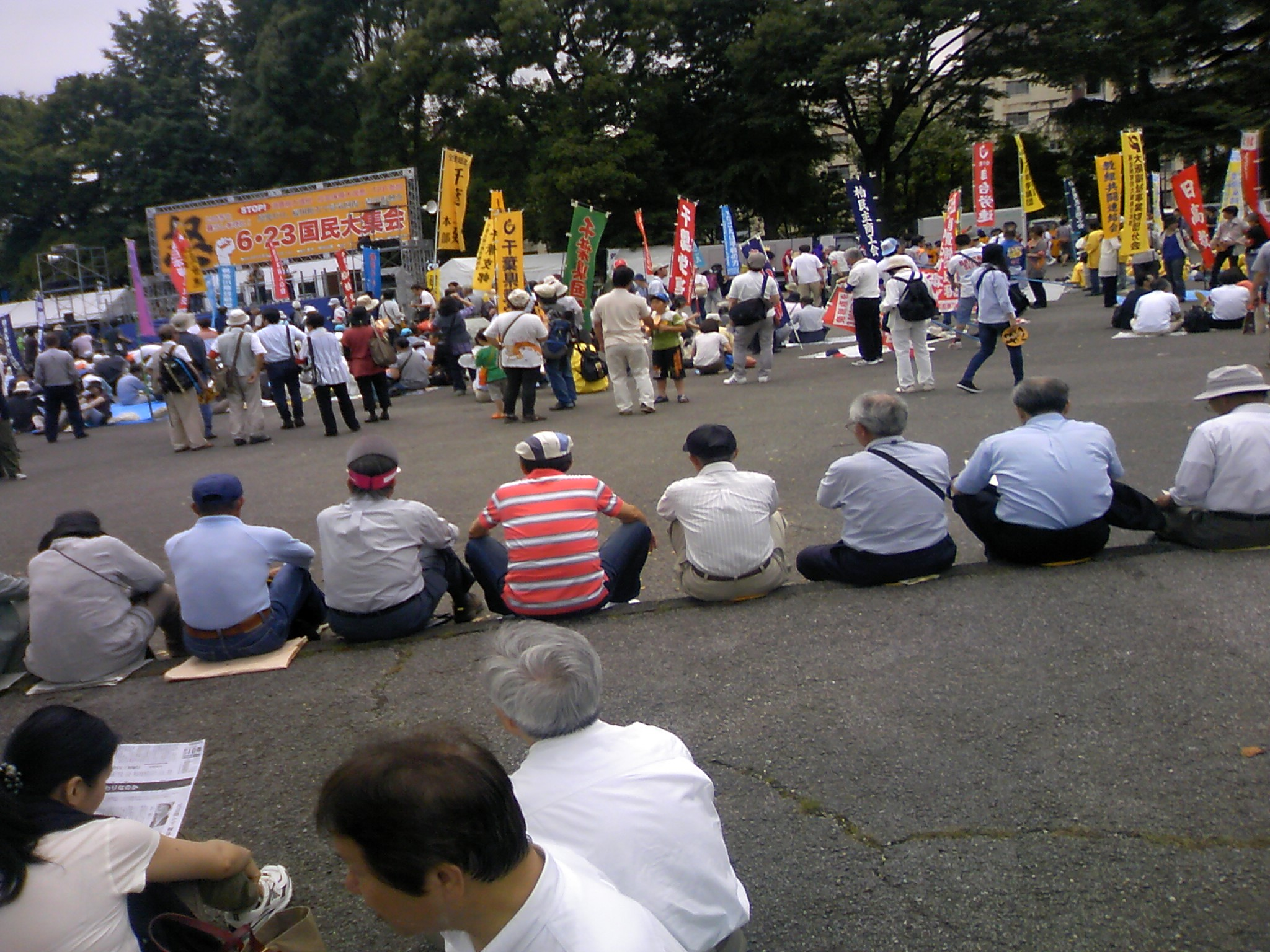 杉山0907.JPG