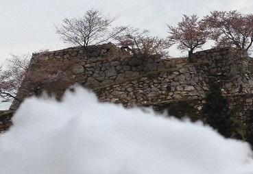 竹田城4.jpg