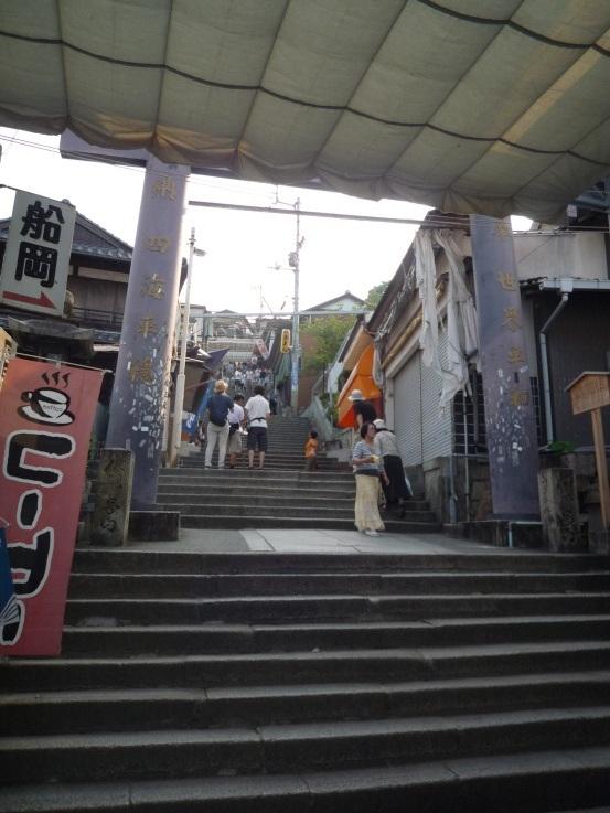 香川4.jpg