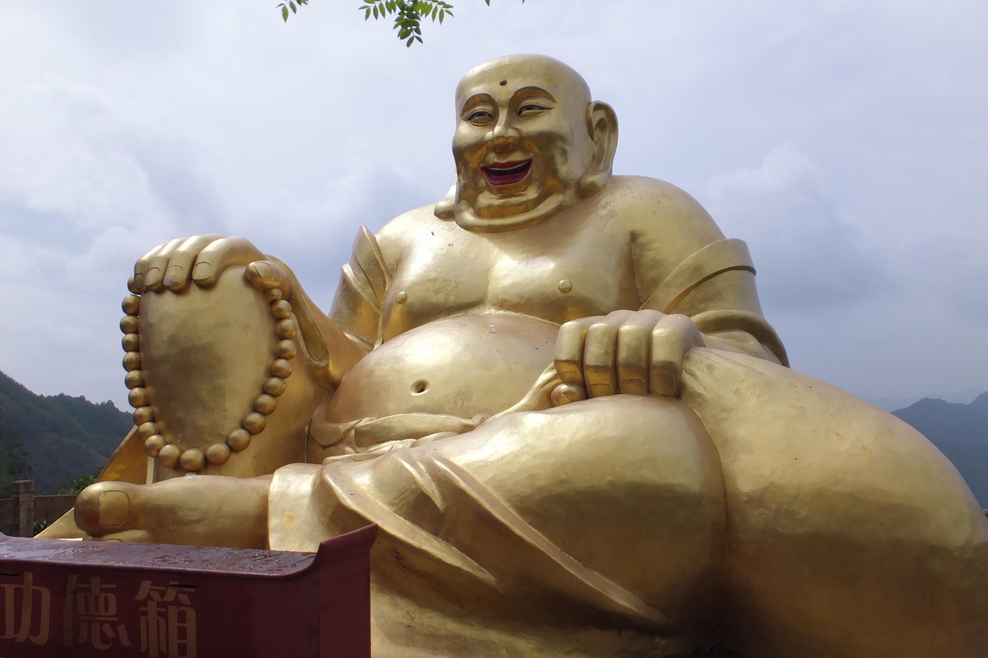 2012-09-03 10-15-58 杭州旅游.JPG