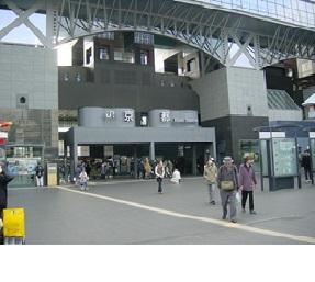 2014nakayama01.jpg
