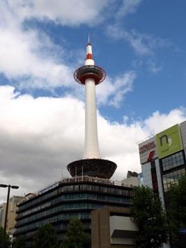 2014nakayama02.jpg