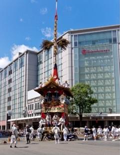 2014nakayama04.jpg