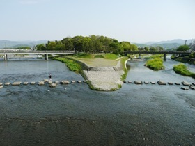 2014nakayama05.jpg