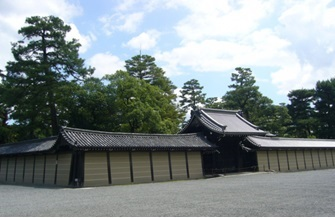 2014nakayama08.jpg