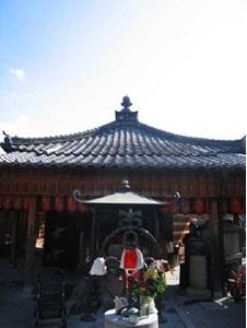 2014nakayama12.jpg