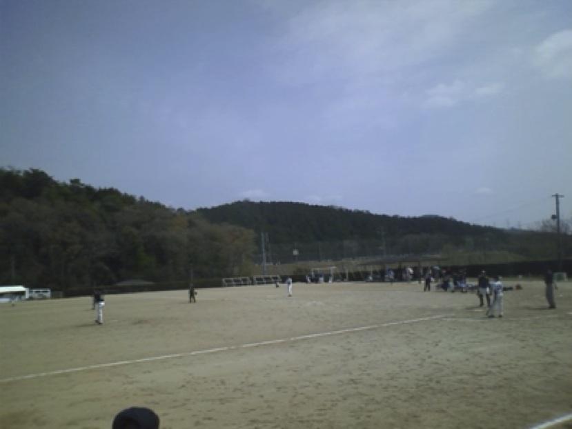 kitabayashi01.jpg